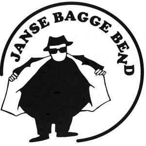 Janse Bagge Bend
